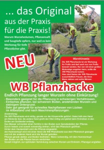Messe Flyer 2